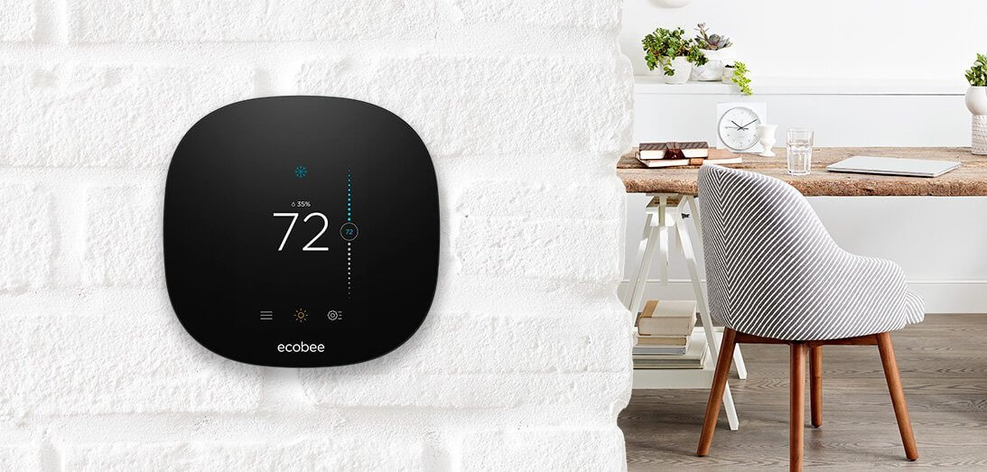 Ecobee3 vs Ecobee3 Lite: UPDATED March 2017 with details