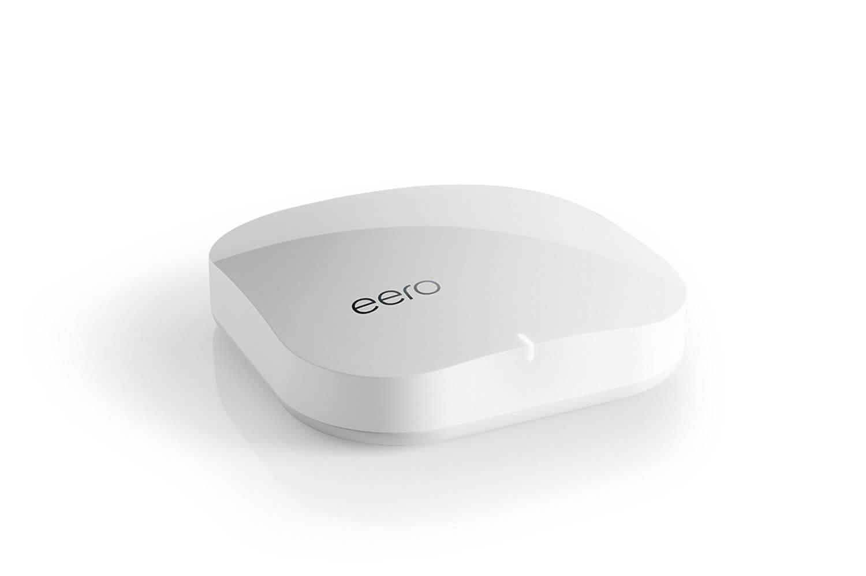 eero-home-wifi-range-extender