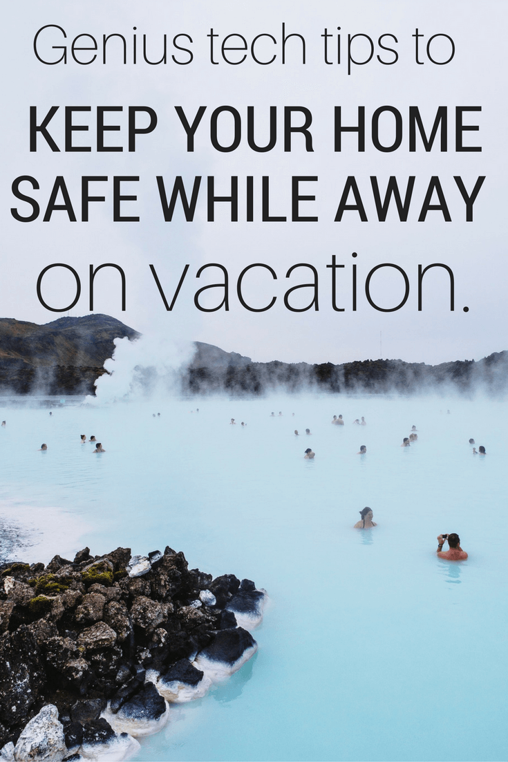 home-vacation-pinterest