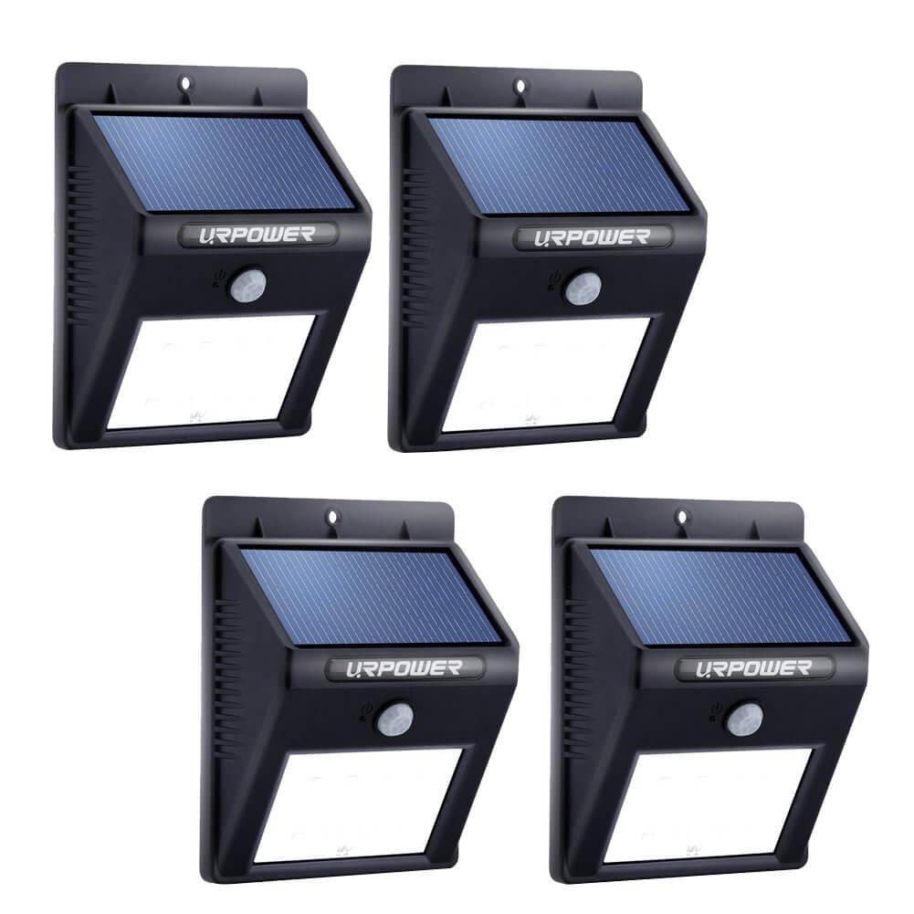 solar-motion-lights
