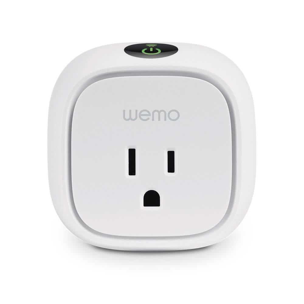 wemo-insight-switch