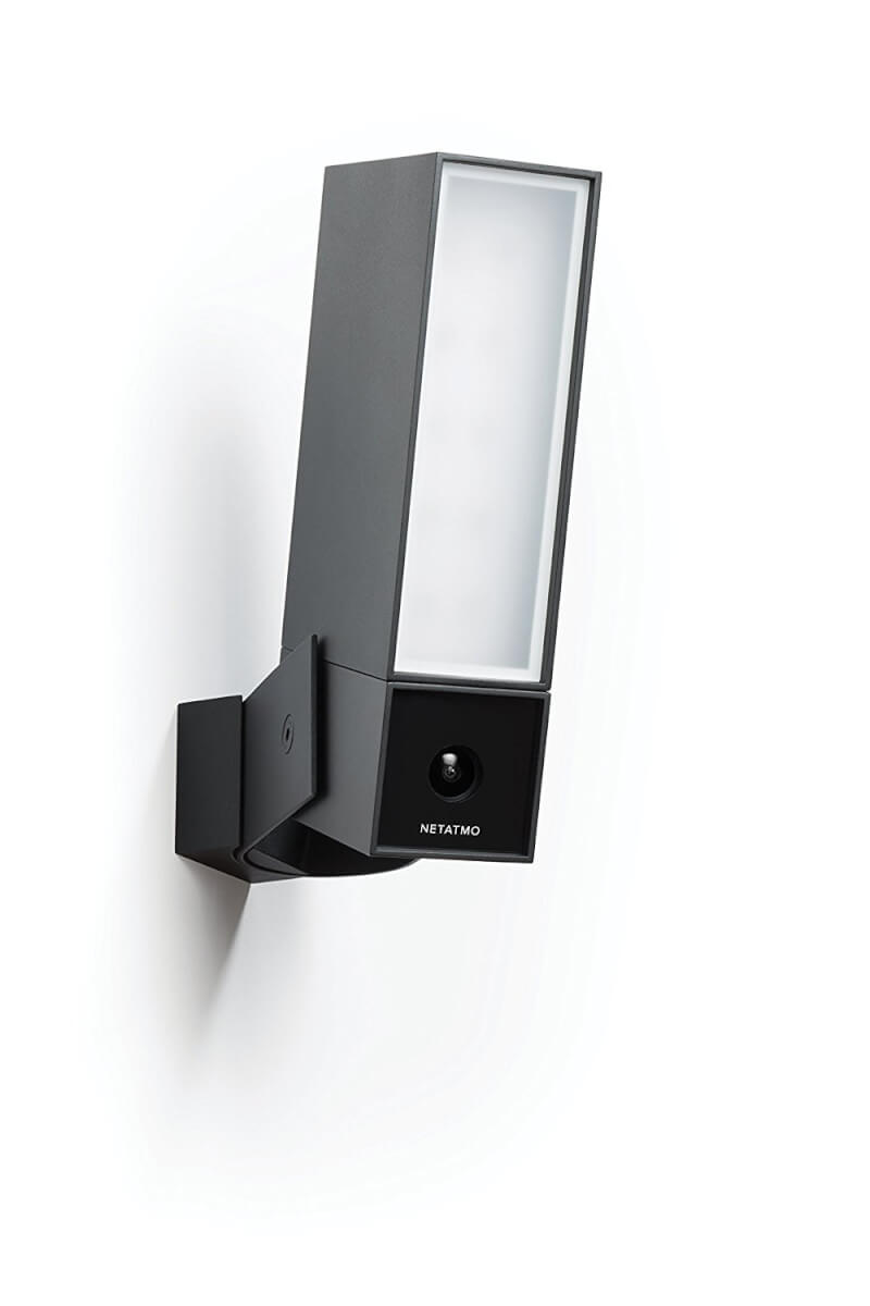netatmo presence vs welcome excellent indoor outdoor. Black Bedroom Furniture Sets. Home Design Ideas