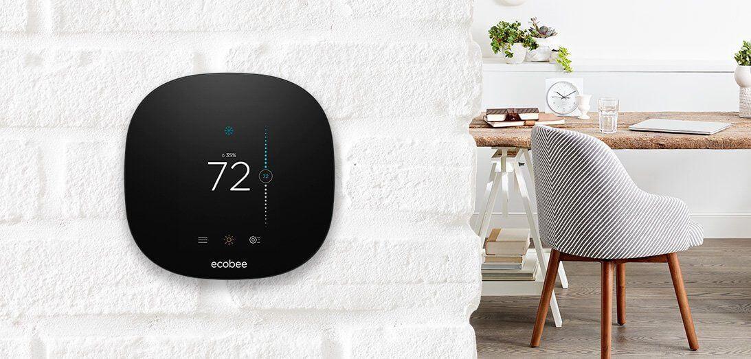 ecobee3-lite-lifestyle-compressor