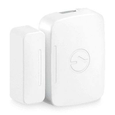Arlo Smartthings Integration Smart Home Security That