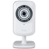 d-link security camera