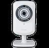 d-link security camera
