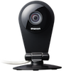 dropcam pro security camera