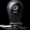dropcam pro security camera