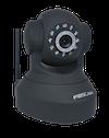 foscam security camera