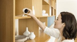 Amazon Cloud Cam vs Nest Cam: Breaking Down the Differences