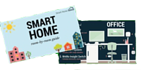 Smart Home Ebook