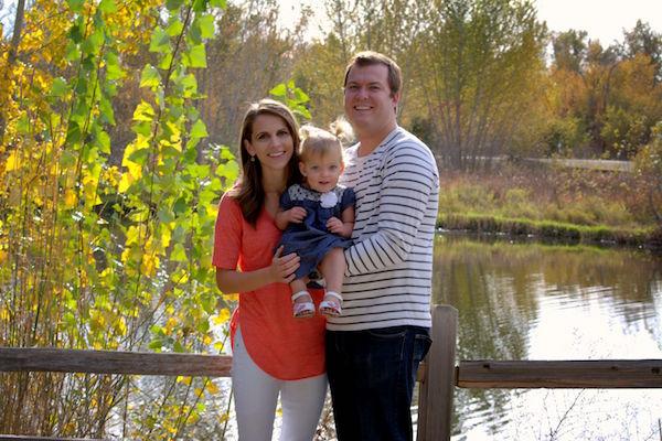 Kleinman Family