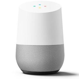 google home compatibility