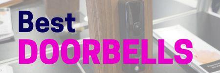 best Doorbells