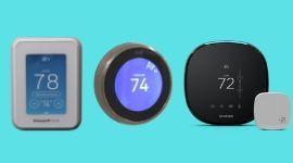 Smart Home Reviews & Blog   Smart Home Solver