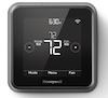 lyric t5 thermostat