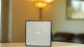 Best Smart Lights Comparison 2016 Smart Home Solver