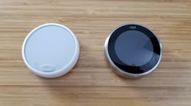 Nest vs Nest E: 10 Key Differences that Make the New Nest E Cheaper