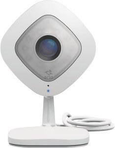 Arlo Q Wifi Camera