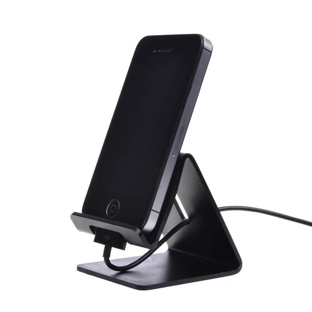 econstyle cell phone holder