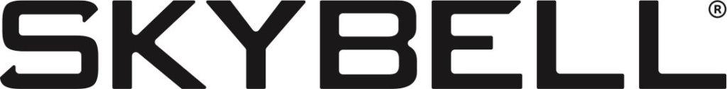 press-sb-logo-2