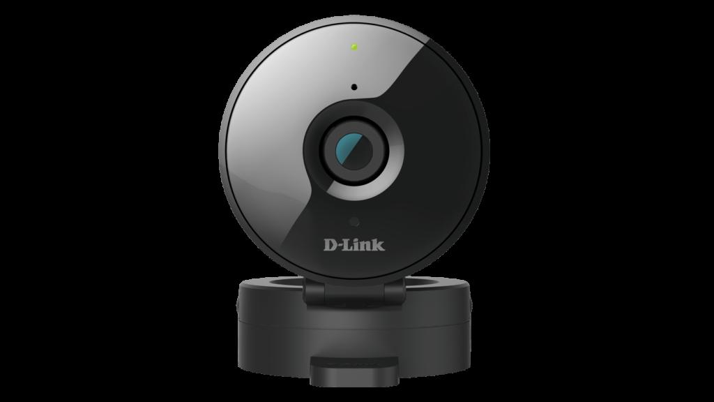 D-Link DCS-936L review