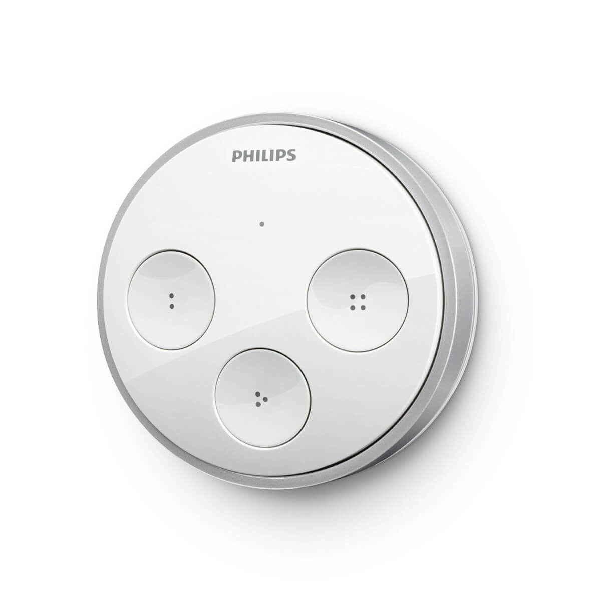 hue light switch