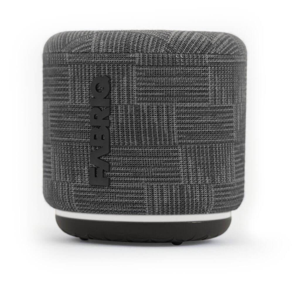 fabriq speaker