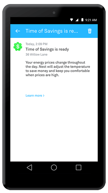 nest-time-of-savings