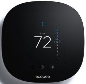 ecobee3 lite