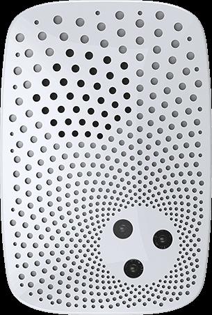 aeon_labs_siren_gen5-compressor