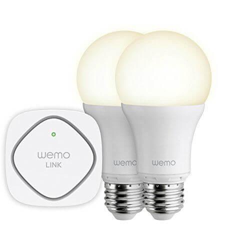 wemo_smart_bulb-compressor