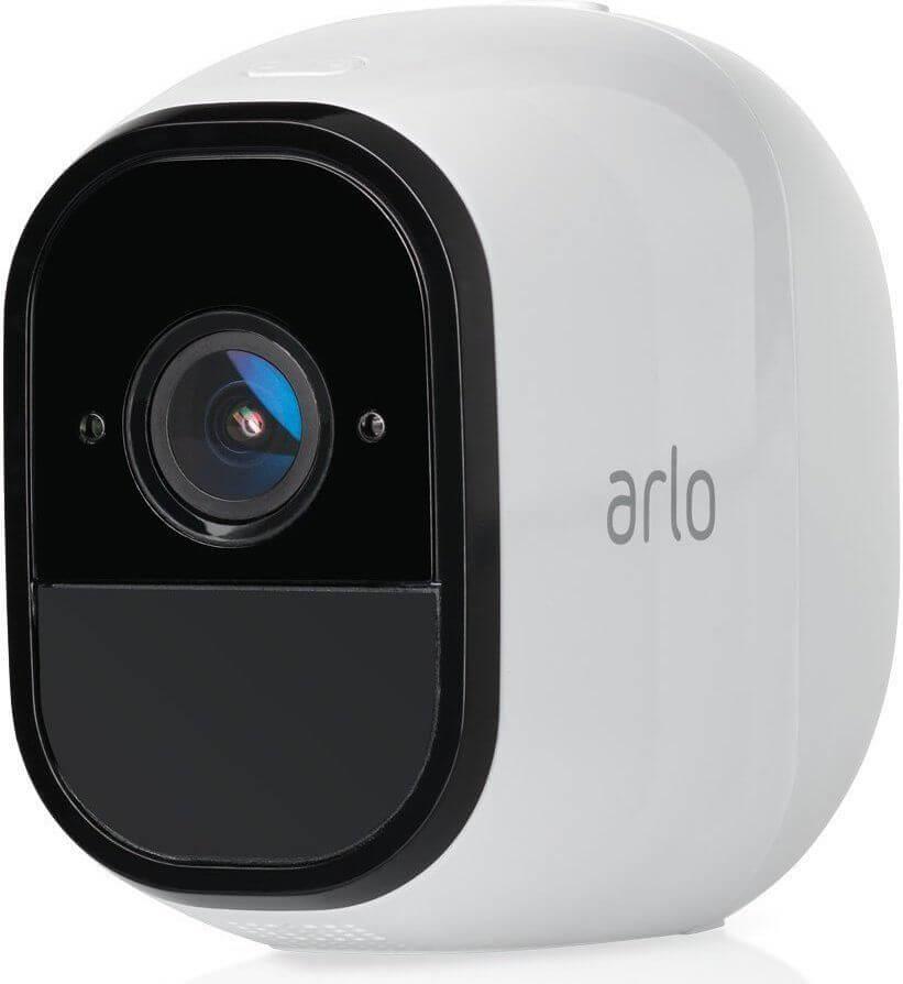 arlo_pro_left-compressor