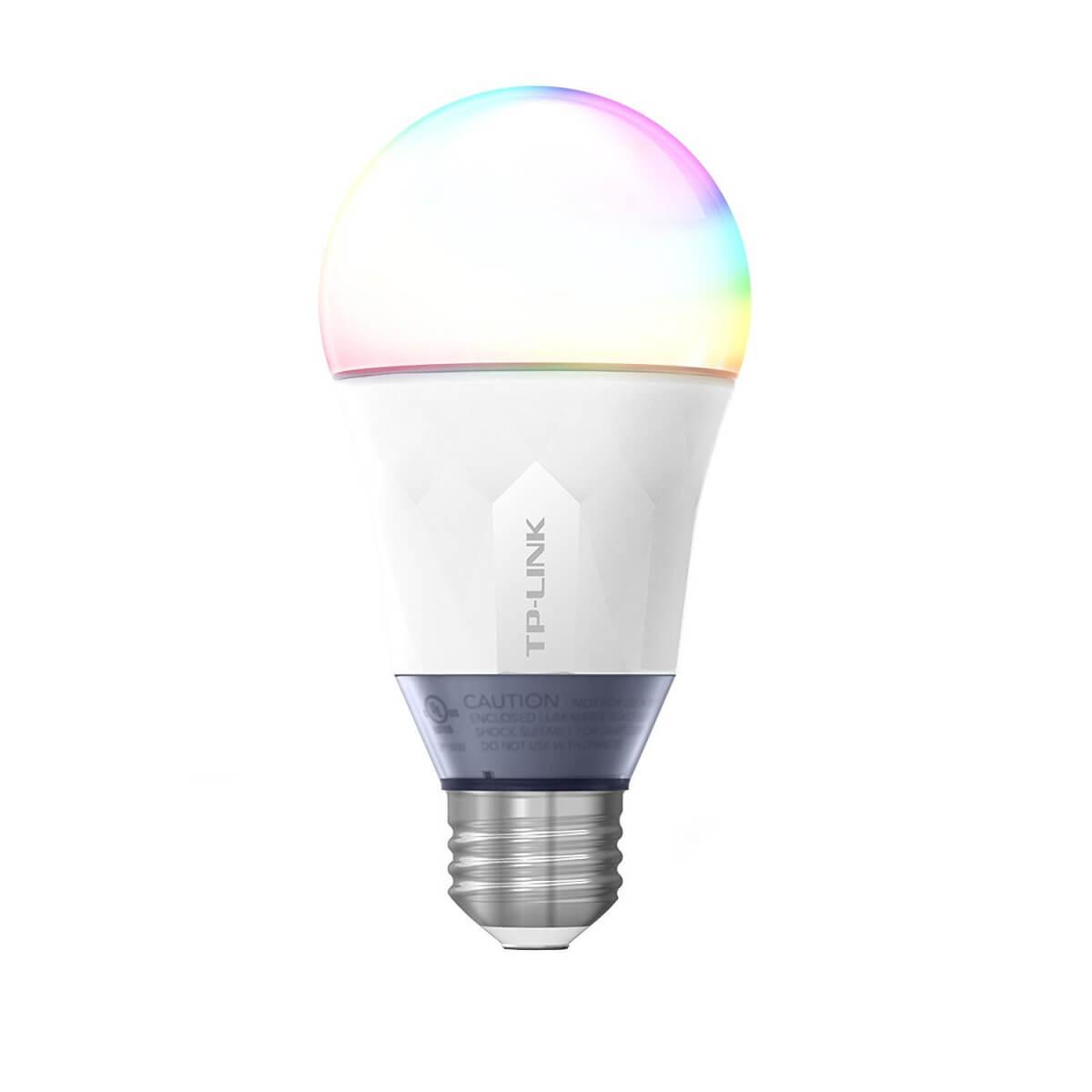 tp-link_bulb_multicolor-compressor