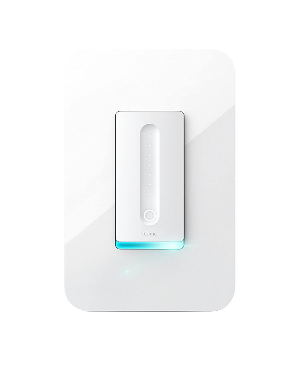 tp-link dimmer switch
