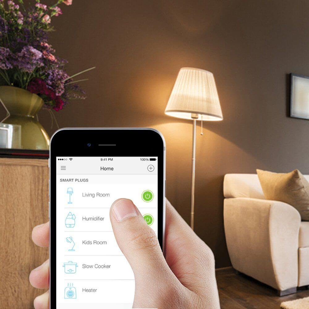 WeMo vs TP-Link: Ultimate Comparison of Switches, Bulbs, and Cameras