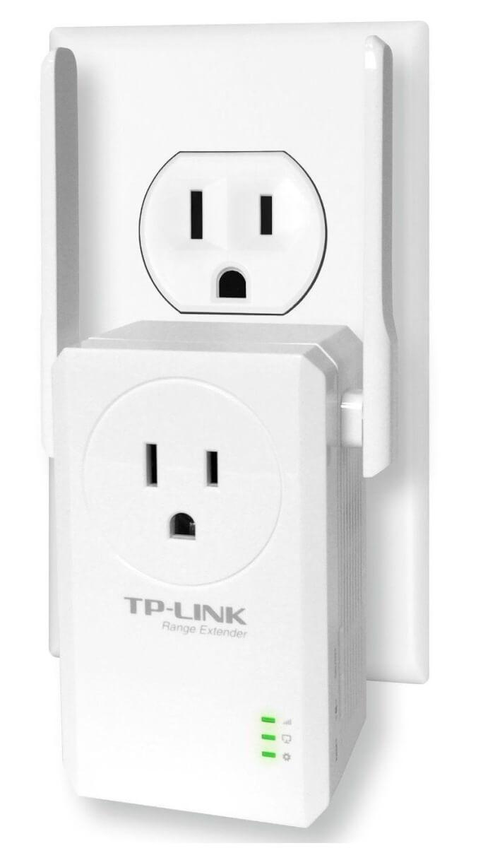 tp-link_range_extender_outlet-compressor