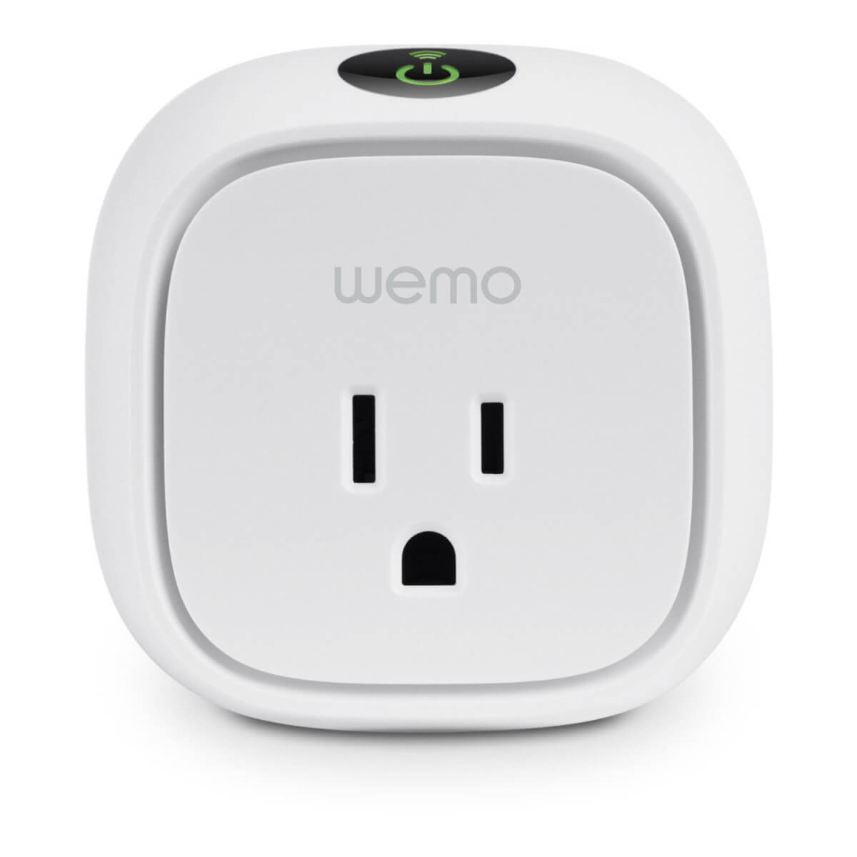 wemo_insight-compressor