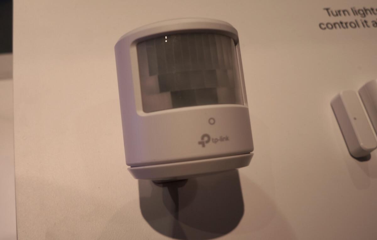 dsc00436_sensors-compressor