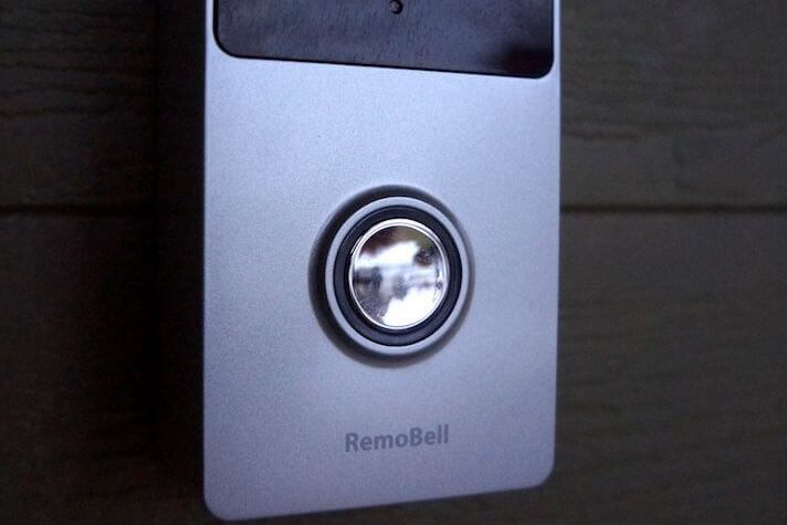 remobell review