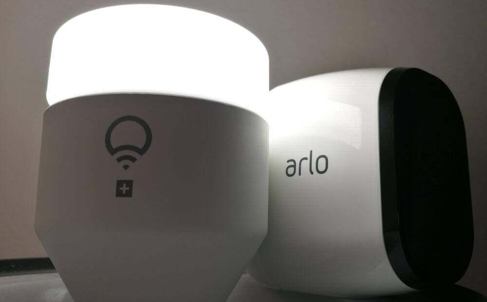Smart Home Compatibility Tips & Tools for Getting Started