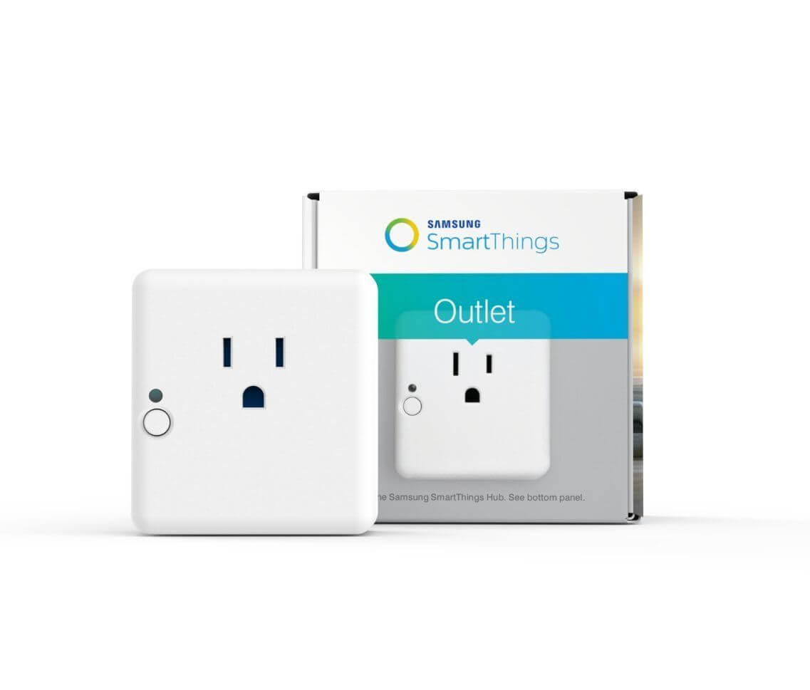 Ecobee3 SmartThings Integration Makes the Smarter Thermostat