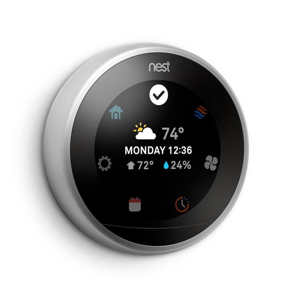 is nest worth it? nest display