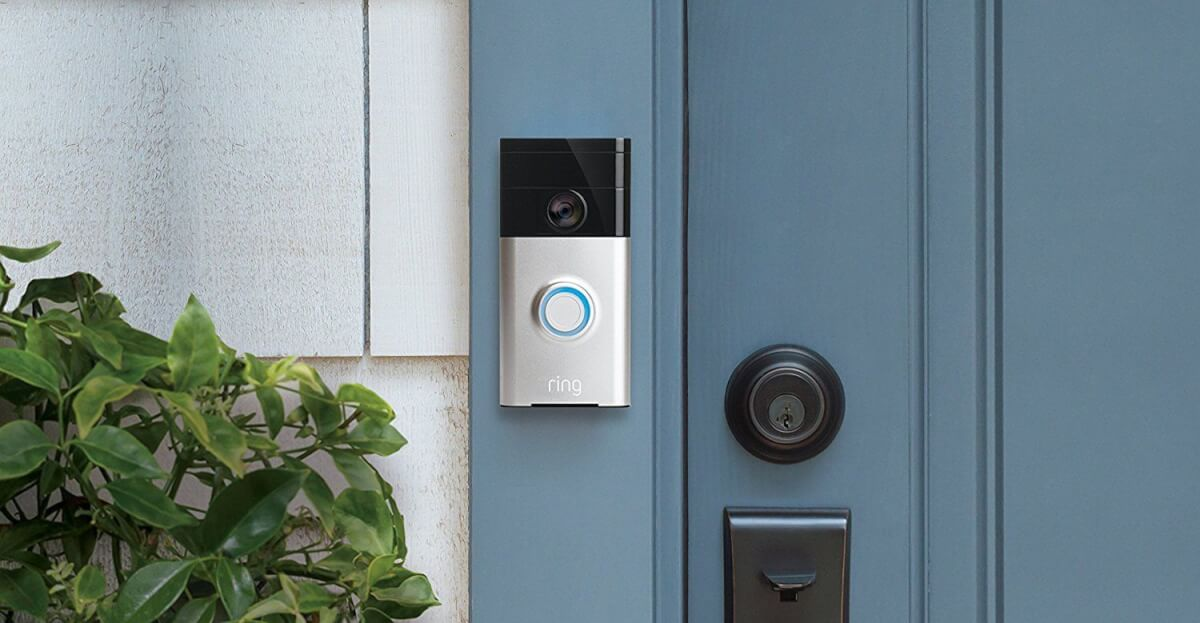 Ring Doorbell Battery Review: Battery Life, Recharging, and More Details