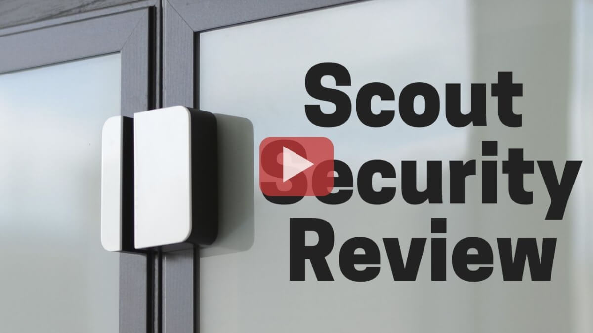 scout security review