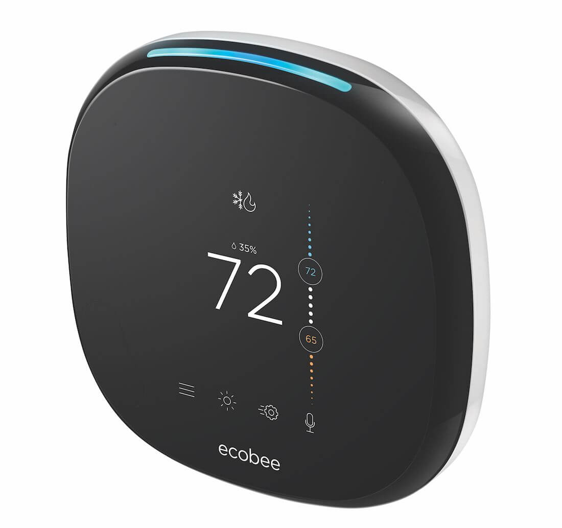 Ecobee4 vs Nest: Which is the Better Buy for the Price?