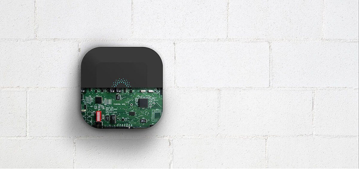 Finding the Best WiFi Sprinkler Controller for Automating