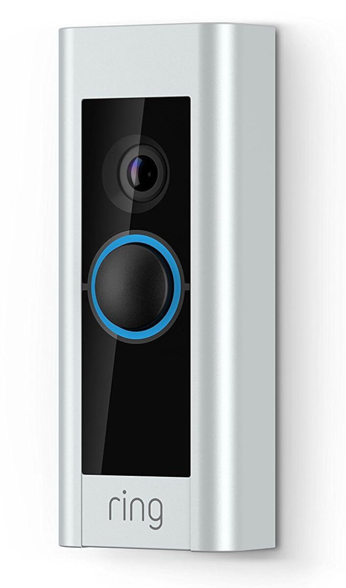 Cool Ring Doorbell Battery Review Battery Life Recharging And More Details Wiring Digital Resources Funapmognl