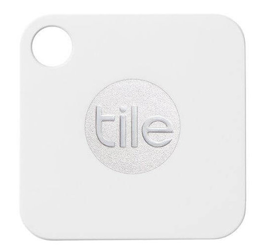 Tile Mate Vs Sport Style Find The