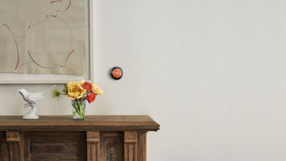 Nest 2 vs Nest 3 – Is it Worth Paying a Little More? Find Out the Details